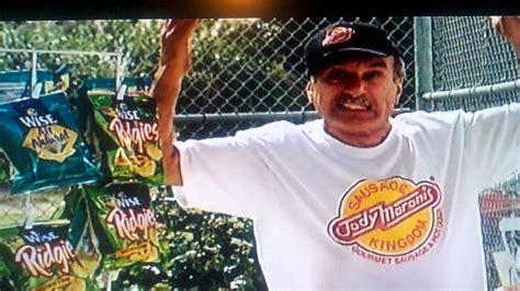 watch bench warmers the benchwarmers pretzel stand man youtube