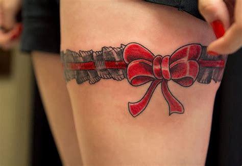 quer tatuar a coxa e n 227 o sabe o que fazer