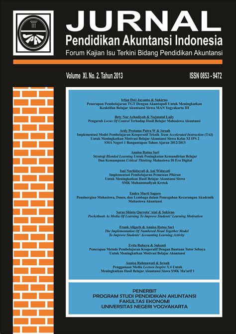 skripsi jurnal akuntansi manajemen jurnal manajemen keuangan daerah pdf ricoh aficio mp