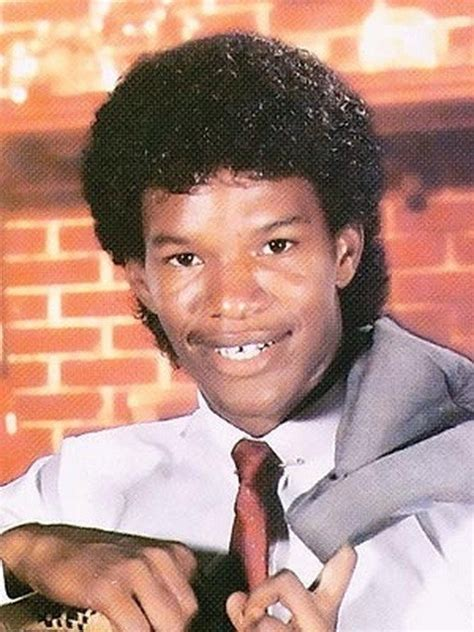 jerry curls pictures 27 of the most important jheri curls in history