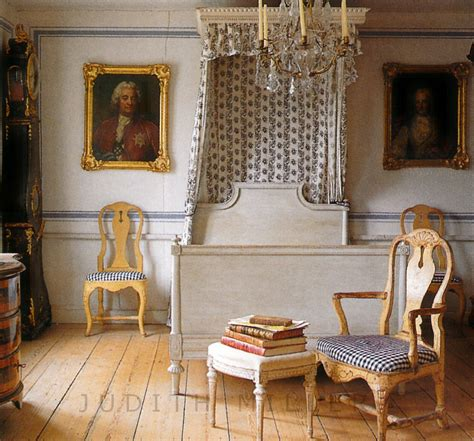 18th century home decor swedish furniture decorating 18th century decorating