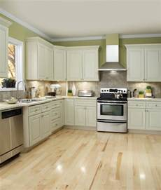 ivory white kitchen cabinets b jorgsen co victoria ivory kitchen cabinets other