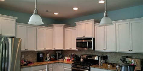 kitchen cabinet refinishing in charleston sc