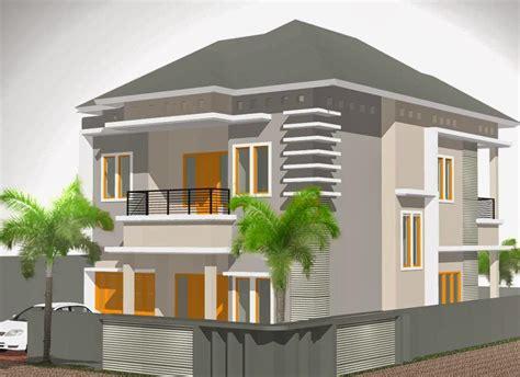 model rumah minimalis sederhana 2014 2015 gambar rumah desain design rumah minimalis sederhana 2015