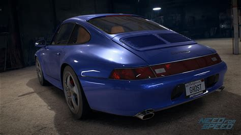 porsche nfs 2015 need for speed vehicles pics of the cars all vehicles list