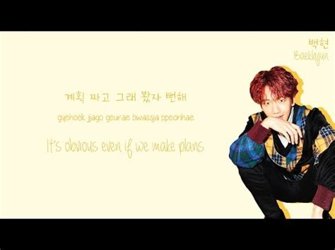 exo lotto lyrics han rom eng color code mp3fordfiesta com exo cbx 첸백시 hey mama lyrics color coded han rom eng