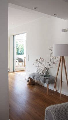 Laminat Für Flur 2155 by Die 25 Besten Ideen Zu Wohnzimmer Bodenbelag Auf