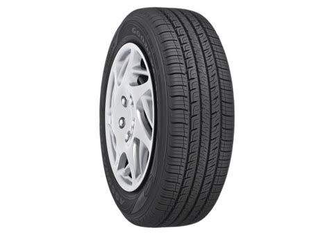 goodyear comfort touring goodyear assurance comfortred touring tire consumer reports