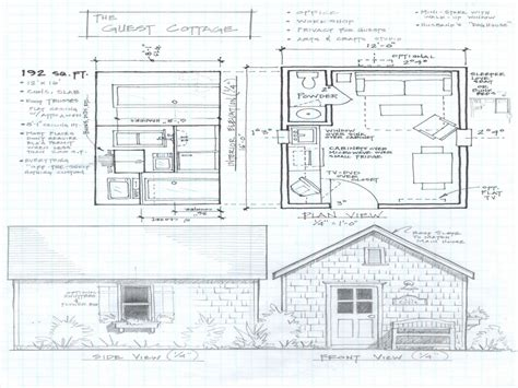 free cabin floor plans small cabin floor plans small cabin house plans free