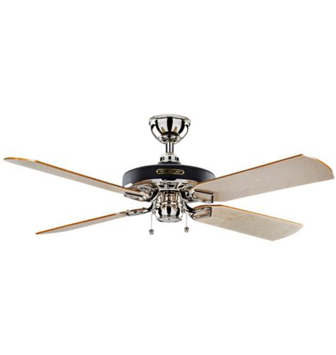 Ceiling Fans With No Blades by Heron Ceiling Fan No Light 4 Blade Ceiling Fan Rejuvenation
