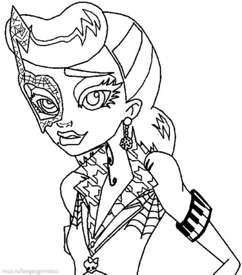 Cool Coloring Pages Coloring Home Cool Coloring Pictures For Free