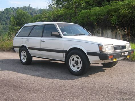 hayes auto repair manual 1993 subaru loyale parking system 1990 subaru loyale wagon specifications pictures prices