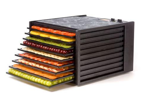 essential kitchen appliances interior design and landscaping ideas