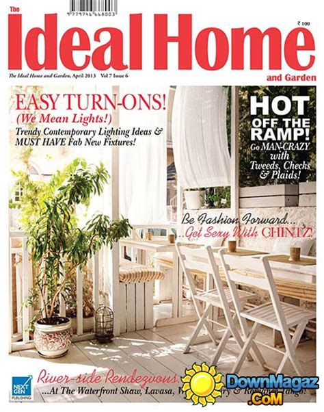 the ideal home and garden april 2013 187 pdf
