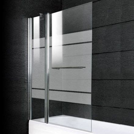 Pare Baignoire Design by Pare Baignoire Design Ex47 Jornalagora