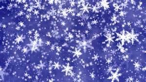 Snowflake wallpaper related keywords amp suggestions snowflake