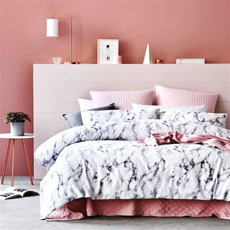 pink bedroom accessoires grey and gold room tashtate4 pinteres