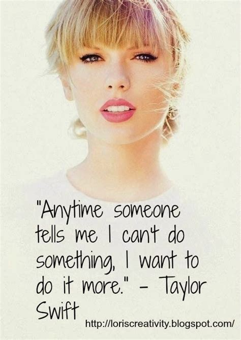 taylor swift gorgeous inspiration weekly inspiration taylor swift quote quotes