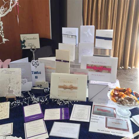 Wholesale Wedding Invitations Canada