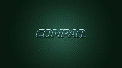 wallpaper laptop compaq compaq wallpaper 3425 1920 x 1080 wallpaperlayer com