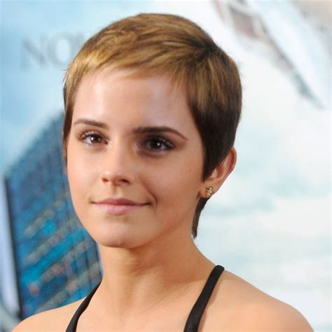short haircuts to make face look thinner short hairstyles that make your face look thinner hair