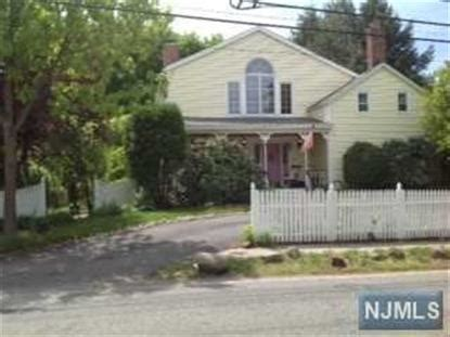 houses for sale in hillsdale nj hillsdale nj real estate homes for sale in hillsdale new jersey weichert com