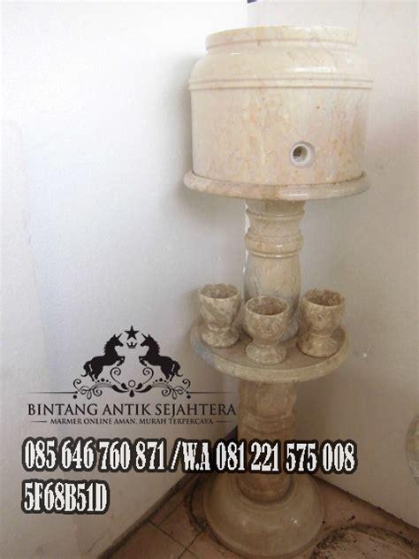 Dispenser Berdiri Murah dispenser marmer murah dispenser marmer sentral produk