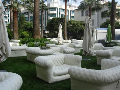 Event Couches by Up Lounge Rentals Furniture Hire Rentals Inspire