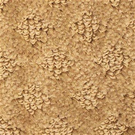 Design Inspiration Mohawk | mohawk design inspiration carpet