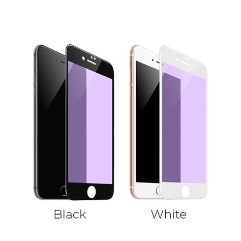 iphone    screen protector eye protection