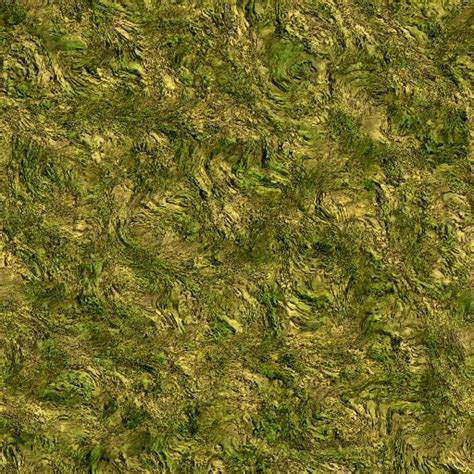 jungle grass texture www imgkid com the image kid has it