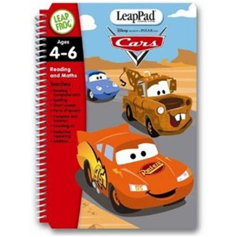 books about cars and how they work 2010 infiniti fx interior lighting select leapfrog leappad books 50 off cyber monday