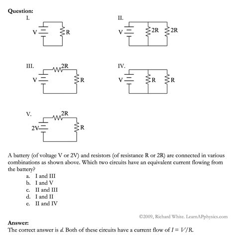 capacitors network physics problem capacitors physics problems 28 images physics capacitance problem family feud physics