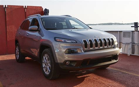New 2016 Jeep New 2016 Jeep For Sale Near Detroit Mi Livonia