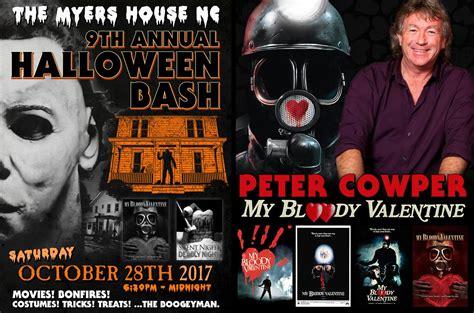 the myers house myers house halloween bash visit hillsborough nc