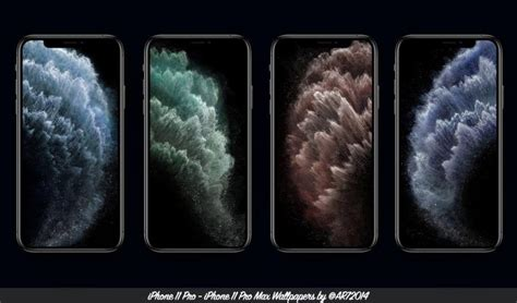 iphone   iphone  pro wallpapers