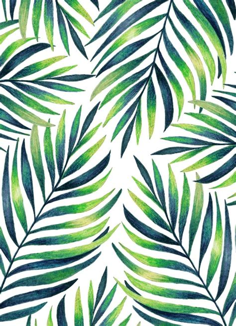 No Pattern Artist | best 25 watercolor pattern ideas on pinterest