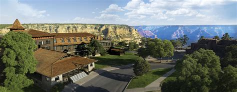 El Tovar Dining Room by Grand Canyon National Park Lodges You Re Not Just Close