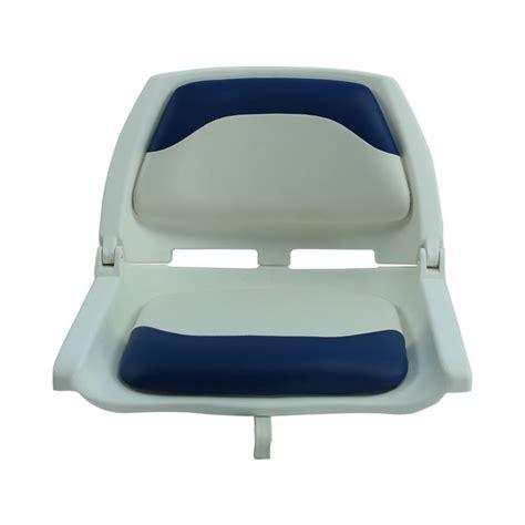 waterproof boat seat cover double sea kayaks boat seats - Waterproof Boat Seat Covers
