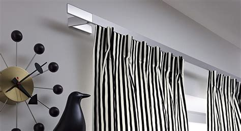 unique drapery hardware 58 best images about dapper drapery curtains on pinterest