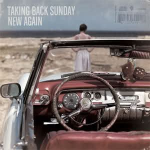 swing lyrics taking back sunday taking back sunday lyrics