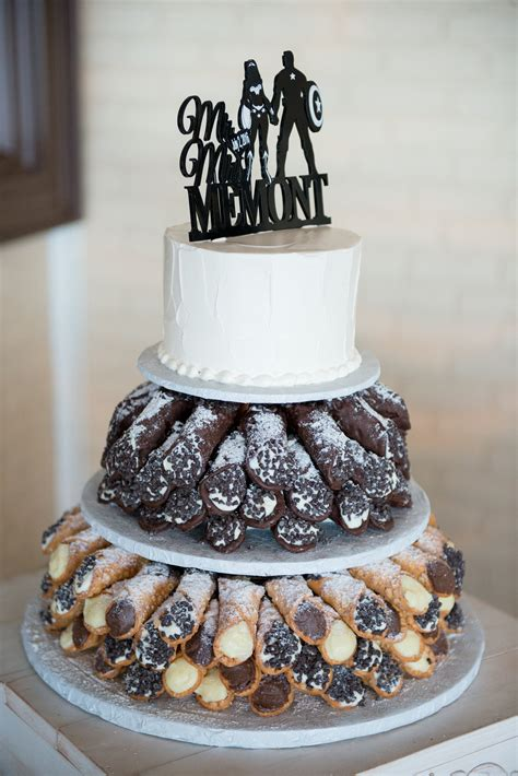 Wedding Cake Pictures And Ideas by 9 Stunning Wedding Cake Ideas The Oceanview Of Nahant