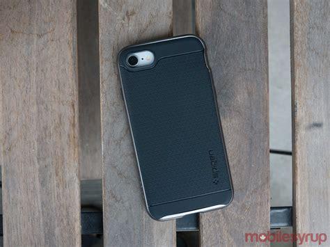 Spigen Sgp Neo Hybrid Iphone 55s5se Original Crysta Original 4 these are spigen s top iphone 8 and iphone 8 plus cases