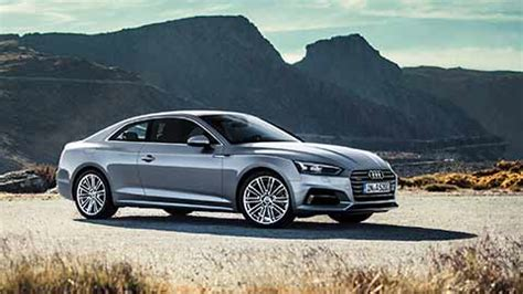 Audi Coupe Kaufen by Audi Coupe Gebraucht Kaufen Bei Autoscout24