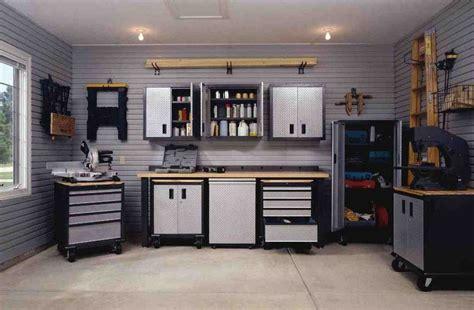 craftsman garage cabinets home furniture design
