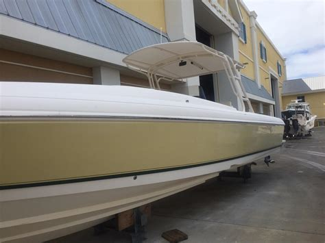 37 intrepid boats for sale intrepid 37 yachts for sale