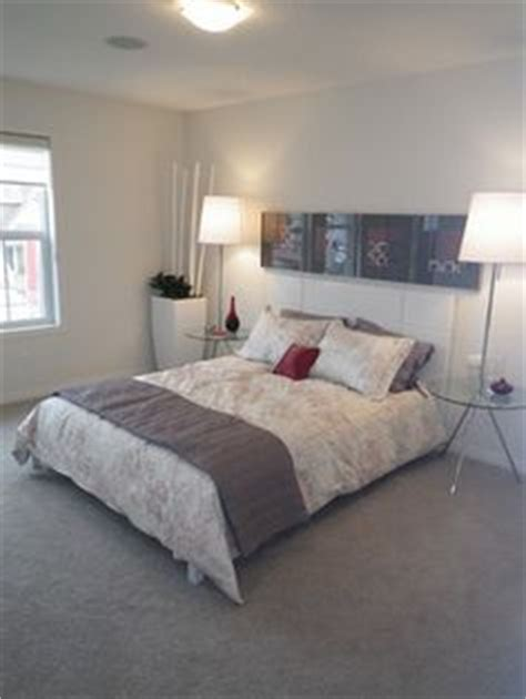 Bedroom Decor Grey Carpet 1000 Images About Bedroom On Grey Carpet