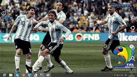 2014 fifa world cup soccer players with the craziest argentina football team fifa world cup 2014 theme for