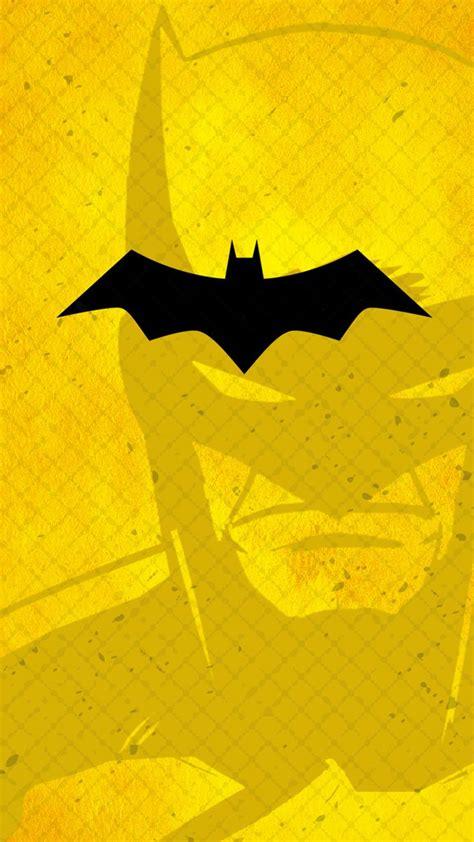 Batman Iphone 7 Plus 25 m 225 s de 25 ideas incre 237 bles sobre fondo de batman para