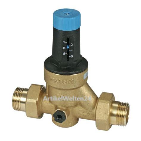 Druckminderer Mit Wasserfilter by Oft Wasserfilter Mit Druckminderer 1 Zoll Zz49 Kyushucon